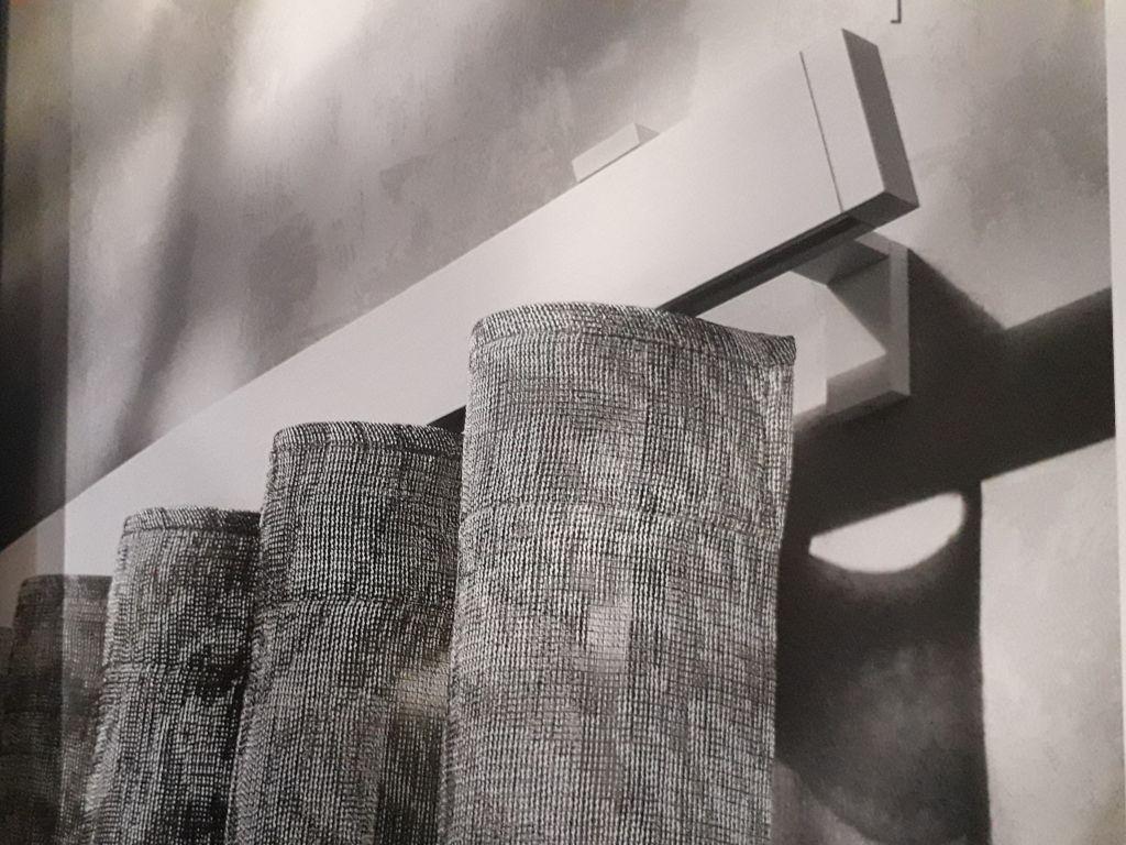 Tende E Tendaggi Milano bastoni, binari, alluminio, interno, milano, melegnano, san