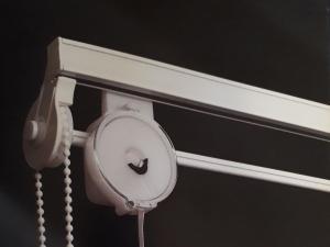 modello 600